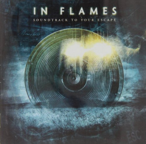 In Flames - Used & Abused... In Live We Trust - Zortam Music