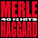 Old Man From The Mountain - Merle Haggard