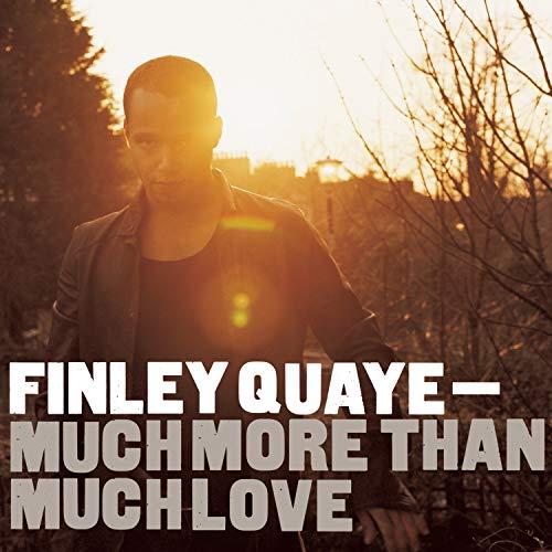 Finley Quaye - Landmark Music Sundance 2004 - Zortam Music