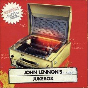 Various - John Lennon