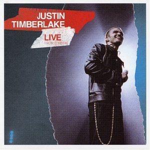 Justin Timberlake - Recrimination [2CD] - Zortam Music
