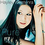 album art by Hayley Westenra