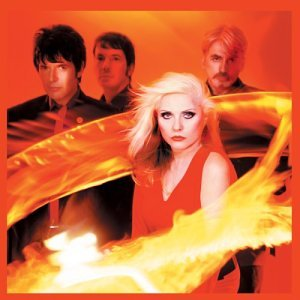 Blondie - Greatest Hits Sight & Sound - Zortam Music