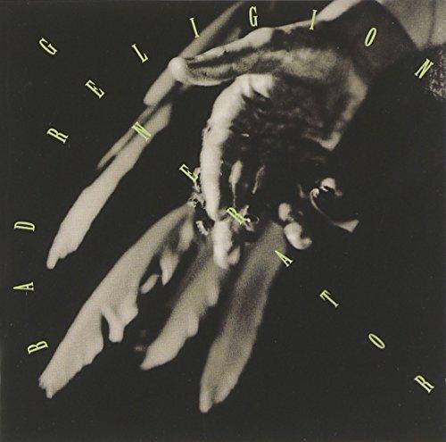 Bad Religion - The Answer Lyrics - Zortam Music