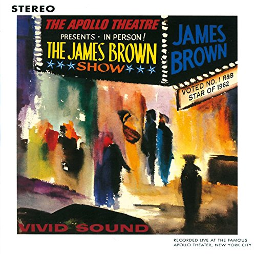 James Brown - Q Rhythm And Blues - Zortam Music