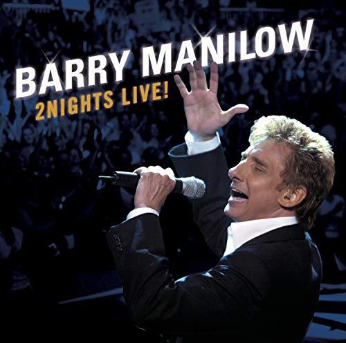 BARRY MANILOW - bandstand boogie Lyrics - Zortam Music