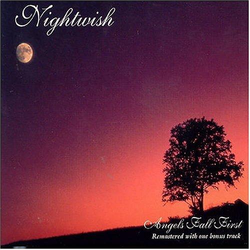 Nightwish - Sleeping Sun (Limited) - Zortam Music