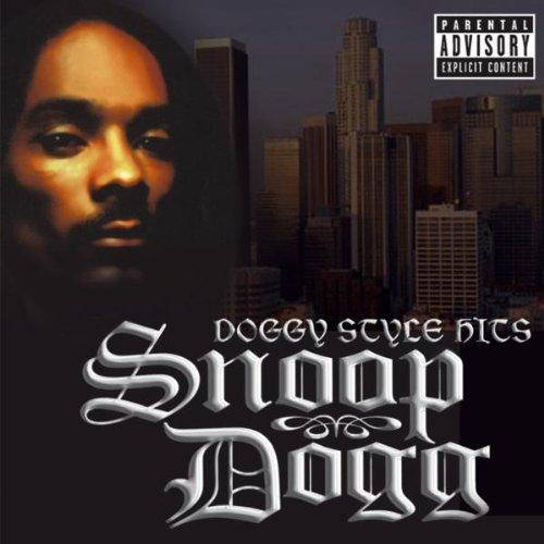 Snoop Doggy Dogg - Doggy Style - Zortam Music