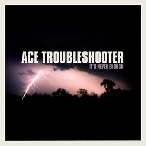Ace Troubleshooter - It