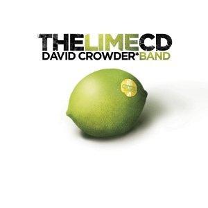 David Crowder Band - The Lime CD - Zortam Music