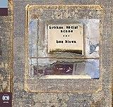 album art to Bee Hives