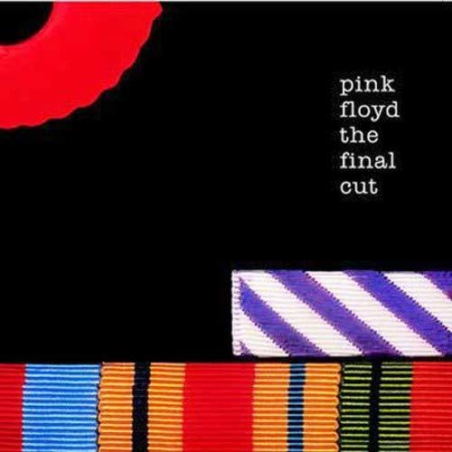 Pink Floyd - Final CutThe - Zortam Music