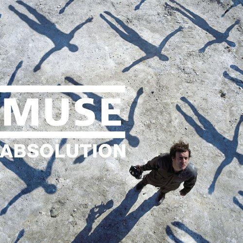 Muse - De Afrekening, Volume 34 - Zortam Music