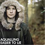 album art to Easier to Lie (disc 2)