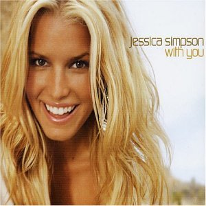 Jessica Simpson in the Skin 3