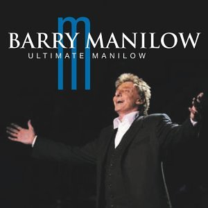 BARRY MANILOW - Mandy Lyrics - Zortam Music