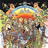 Satanic Panic in the Attic by Of Montreal