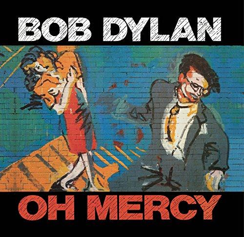 Bob Dylan - Political World Lyrics - Zortam Music