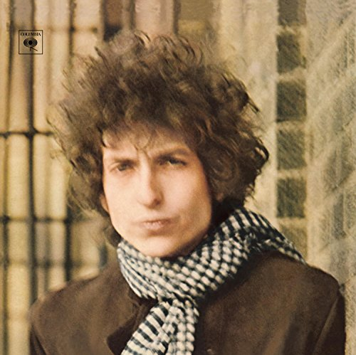 Bob Dylan - Blonde on Blonde (1966) - Zortam Music