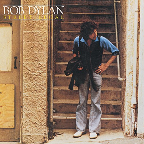 Bob Dylan - Singers And Songwriters Mavericks [Disc 1] - Zortam Music