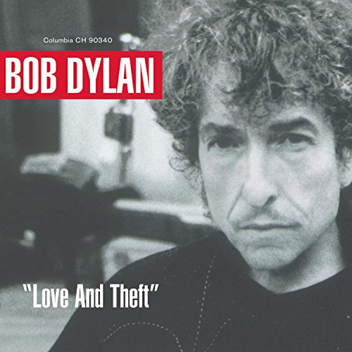 Bob Dylan - High Water (For Charley Patton) Lyrics - Zortam Music