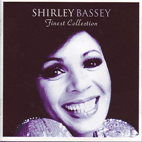 Shirley Bassey - Night Moods (Soul Music For La - Zortam Music