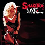 album art to Live & Off the Road (disc 1)
