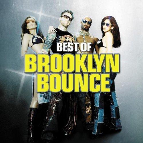 Brooklyn Bounce - Chart Hits 05-2001 - Zortam Music