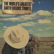 Garth Brooks - World S Greatest - Zortam Music