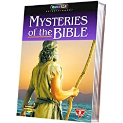 Mysteries  Bible / ���������� ����� (2003)