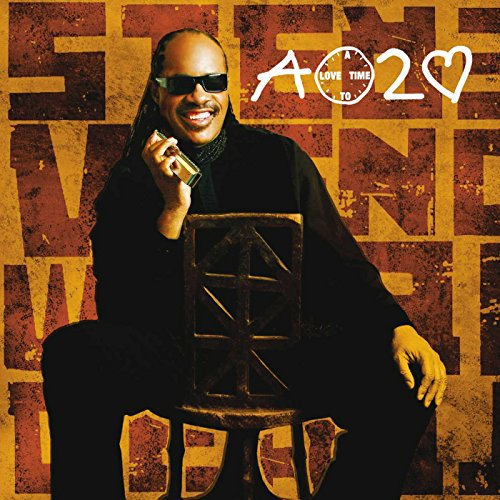 Stevie Wonder - Favoritos Hip Hop Vol.01 - Zortam Music