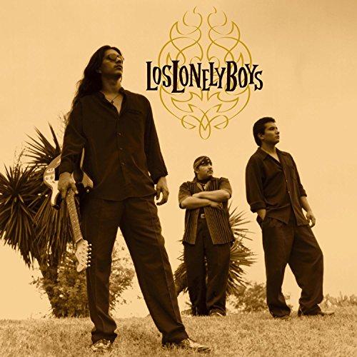 Los Lonely Boys - 645 - Los Lonely Boys - Zortam Music
