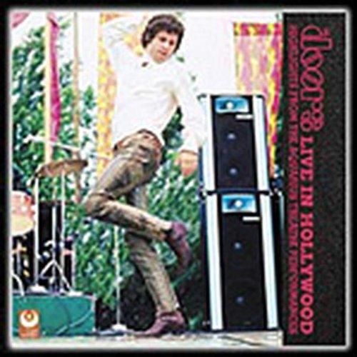 The Doors - Peace Frog (Instrumental) Lyrics - Zortam Music