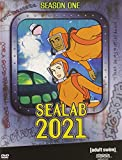 Get Radio Free Sealab On Video