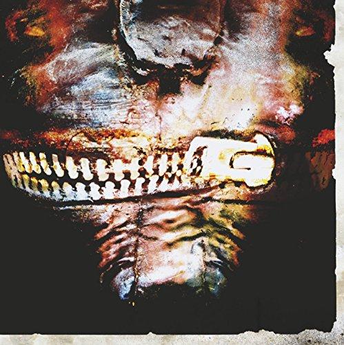 Slipknot - The Nameless Lyrics - Zortam Music
