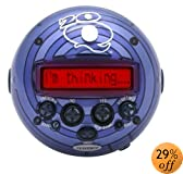 Toys R Us - 20 Questions Handheld Game - $9.95