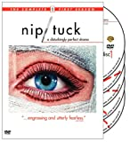Nip/Tuck: Complete First Season (5pc) (Ws Coll)