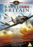 The Battle Of Britain (2 Disc Special Edition) [1969]