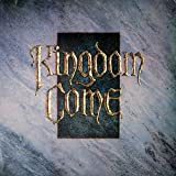album art to Kingdom Come