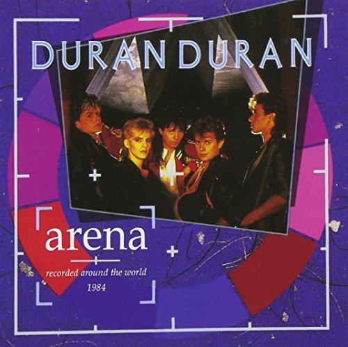 Duran Duran - Mtv Unplugged - Zortam Music