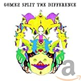 album art to Split the Difference