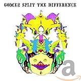 album art by Gomez