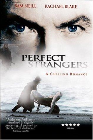 Perfect Strangers / Прекрасный незнакомец (2003)