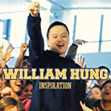 album art by William Hung