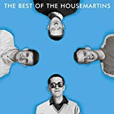 The Best of the Housemartins by The Housemartins