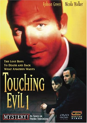 robson green touching evil 