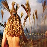 album art by Sophie B. Hawkins