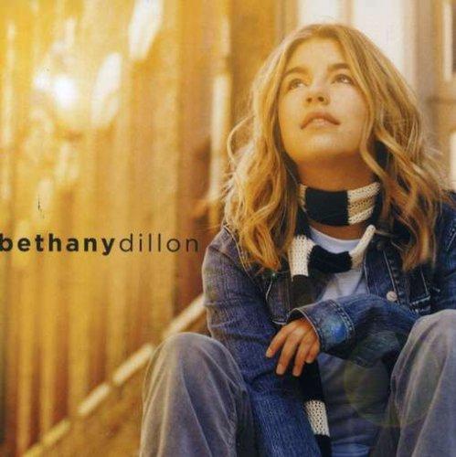 Bethany Dillon - Bethany Dillon - Zortam Music
