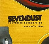 album art to Southside Double-Wide: Acoustic Live