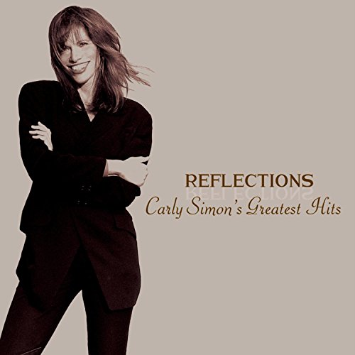 Carly Simon - CARLY SIMON - Lyrics2You